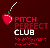 PitchPerfectLogo